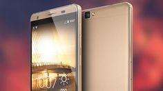 ¿Cuáles son? Los mejores móviles chinos por debajo de 200€