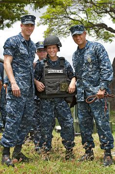 10 Best Sea Cadets images in 2013 | Sea, Navy, Us navy