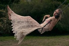 The Age of Innocence - The Age of Innocence online editorial, which was shot exclusively for Fashion Gone Rogue, was inspired by Sofia Coppola's 'The Virgin S. Woodstock, The Age Of Innocence, Hippie Boho, Boho Gypsy, The Dreamers, Boho Fashion, Fashion Photography, White Photography, Jordans