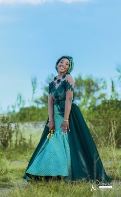 Bontle bride is a wedding magazine with a flavour of culture. Featuring traditional weddings, tips, wedding related articles and ideas. African Traditional Wedding, African Traditional Dresses, Traditional Wedding Dresses, Traditional Weddings, South African Weddings, Nigerian Weddings, Hijab Wedding Dresses, Hijab Bride, Wedding Attire