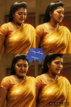 Bollywood Actress Hot Photos, Indian Actress Hot Pics, Bollywood Girls, Most Beautiful Indian Actress, Beautiful Actresses, Beautiful Girl In India, Beautiful Women Over 40, Beauty Full Girl, Beauty Women