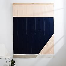 Contemporary Wall Art and Wall Décor | west elm