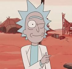 Chat entre los personajes de Rick and Morty [Reader & Rick/Morty] … # Fanfic # amreading # books # wattpad Cartoon Tv, Cartoon Drawings, Simpson Wave, Ricky Y Morty, Rick Und Morty, Cartoon Caracters, Rick And Morty Poster, Movies And Series, Cartoon Profile Pics