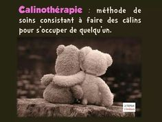 Calinotherapie