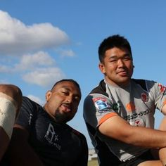 Rugby Men, Beefy Men, Rugby Players, Muscle, Japan, People, Future, Sexy Men, Sports