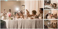 Malolo Island Resort Wedding Fiji_0043