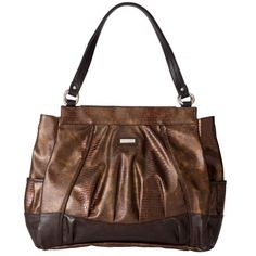 ecb849fd76 Prima Valicity with Brown Braided Handles Unique Handbags, Gym Bag, Things  To Sell,