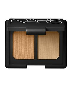 duo eyeshadow in alhambra / nars