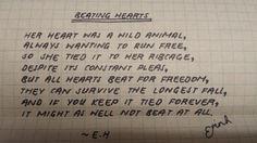 #poem #poetry thepoeticunderground.com