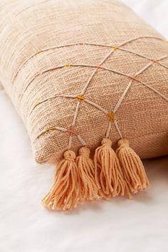 Body Pillow Throw Pillows Chiropractic Pillow Turtle Flight Pillow Back Pillow For Back Pain – tangerinetal Sewing Pillows, Diy Pillows, Boho Pillows, Custom Pillows, Decorative Pillows, Throw Pillows, Leg Pillow, Bolster Pillow, Cushion Embroidery