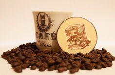 #декупаж#подставкаподчашку#кофе#кофейнаяподставка#decoupage#coffee#standunderthecup#standscup#