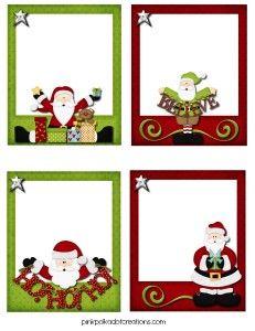 m m s christmas gift label christmas gift tags pinterest