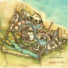 Planning & Design Manual from Resort Planning & Design ManualManual Manual may refer to: Landscape Design Plans, Landscape Concept, Landscape Architecture Design, Urban Landscape, Landscaping Design, Architecture Portfolio, Yard Landscaping, Photo Desert, The Plan