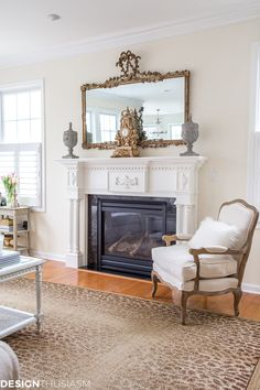 beautiful living room ideas striped chair 250 best rooms from stonegable images in 2019 diy functional casually elegant family designthusiasm com french country house chairs