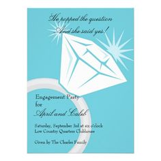 >>>Smart Deals for          	Diamond RIng Bling Custom Invitations           	Diamond RIng Bling Custom Invitations in each seller & make purchase online for cheap. Choose the best price and best promotion as you thing Secure Checkout you can trust Buy bestReview          	Diamond RIng Bling C...Cleck See More >>> http://www.zazzle.com/diamond_ring_bling_custom_invitations-161932632971922532?rf=238627982471231924&zbar=1&tc=terrest