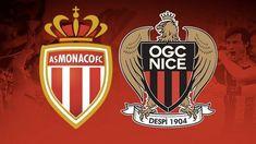 โมนาโก vs นีซ วิเคราะห์บอล ลีกเอิงฝรั่งเศส