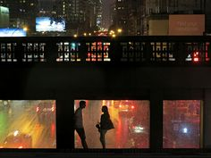 10th Avenue Square | Flickr - Photo Sharing!