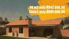 Remax Potchefstroom : Gracia Townhouses for sale Science And Technology, Townhouse, Property For Sale, Terraced House