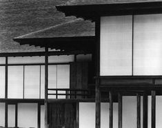 jp features architecture, spirit of Bauhaus era,recent technology news, history of modern design and Architecture of Katsura imperial villa. Japan Architecture, Minimalist Architecture, Interior Architecture, Bauhaus, In Praise Of Shadows, Central Building, Japanese House, Japanese Things, Japanese Temple