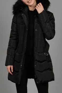 bd4e5a92f4 99 Best Warm + Chic Winter Jackets images