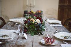 Cool+Wedding+Inspiration+|+Margherita+Calati+Photography+|+Bridal+Musings+Wedding+Blog+34