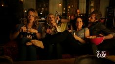 """""""Lost Girl"""" recap This never happens to me, I swear - Page 7 of 7 - AfterEllen What's It Gonna Be, Lost Girl, Period Dramas, Losing Her, Lotr, Twitter, Sally, Shit Happens, Couple Photos"""