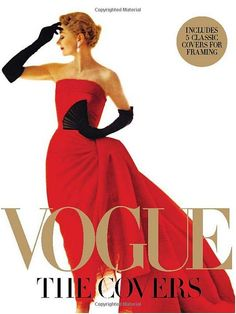 http://onestyleatatime.blogspot.com/2011/11/holiday-gifts-for-fashion-readers.html