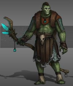 D D Characters, Fantasy Characters, Fictional Characters, Fantasy Character Design, Character Art, Dnd Druid, D D Races, Dnd Stats, Pathfinder Character