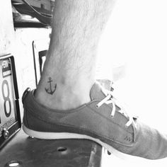 Ankle tattoos have largely been chosen by women in the past, but in recent times we have seen a good increase in the demand of ankle tattoos for men. The issue that prevented men from…