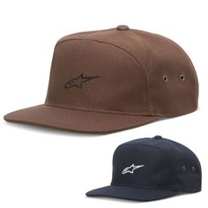 8b85bc2b16d 87 Best Hats images in 2019