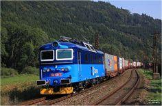 CD-Cargo_130.036_Güterzug_Bezpravi_06.09.2014