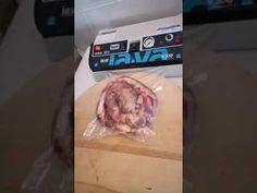 ΜΗΧΑΝΗΜΑ ΣΥΣΚΕΥΑΣΙΑΣ LAVA V.300 PREMIUM BALKAN SEC ΣΚΟΠΕΛΙΤΗΣ Lava, Chicken, Meat, Food, Essen, Pallet, Yemek, Buffalo Chicken, Cubs