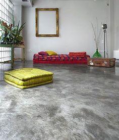 piso-rustico-cimento-queimado