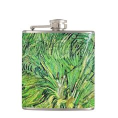 ==>Discount          	Two White Butterflies by Van Gogh Flask           	Two White Butterflies by Van Gogh Flask online after you search a lot for where to buyShopping          	Two White Butterflies by Van Gogh Flask Here a great deal...Cleck link More >>> http://www.zazzle.com/two_white_butterflies_by_van_gogh_flask-256890085308879313?rf=238627982471231924&zbar=1&tc=terrest