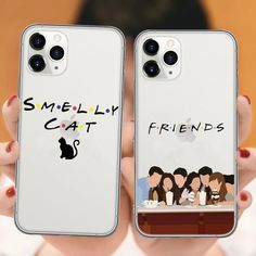 Central Perk Coffee friends tv show how you doin silicone Phone Case Cover For iPhones 11 X 6 7 8 Plus XS MAX XR 11 Pro Max Bling Phone Cases, Girl Phone Cases, Diy Phone Case, Cute Phone Cases, Samsung Cases, Iphone Cases, S5 Samsung, Iphone 11, Samsung Galaxy
