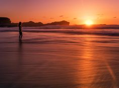 Sunset con Megan en Jaruco by Gilbert Bara on 500px