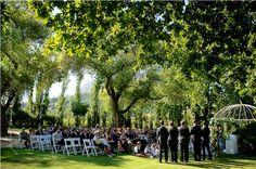 Top 20 Garden & Outdoor Wedding Venues in Cape Town Cape Town Wedding Venues, Wedding Cape, Best Wedding Venues, Wedding Ideas, Wedding Inspiration, Trendy Wedding, Dream Wedding, Wedding Hijab, Wedding Themes