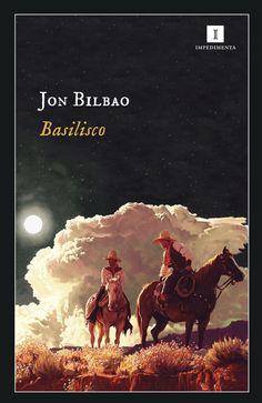 Basilisco, de Jon Bilbao Bilbao, Books, Movies, Movie Posters, Art, Story Books, Display Window, Novels, Art Background