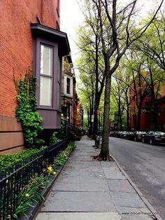 165 best i love brooklyn heights images brooklyn heights new york rh pinterest com