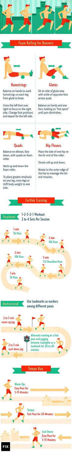 Running Pace Chart with 10 second intervals between miles times - marathon pace chart