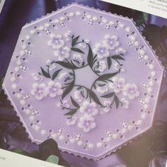 Livre Pergamano Delightful designs Anneke Oostmeijer