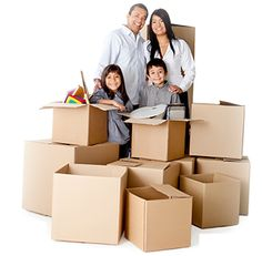 Righto Removals and man and van service. http://rightoremovals.co.uk/