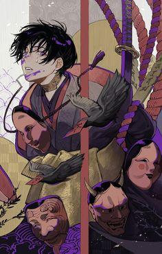 Art Anime, Manga Art, Pretty Art, Cute Art, Art Sketches, Art Drawings, Persona Anime, Drawn Art, Manga Illustration