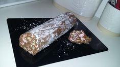 Saucisson+au+chocolat+Marshmallows+Thermomix
