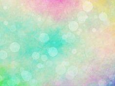 raznocvetnyj-fon24.jpg (2592×1944)