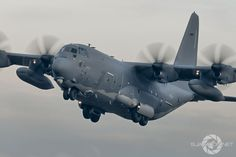 Hércules C-130