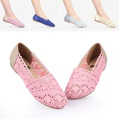 New Paperplanes Summer Womens Fabirc Comfort Casual Slip On Flat Shoes #Paperplanes #Loafers #Casual