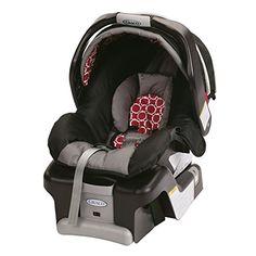 Graco Snugride Classic Connect Infant Car Seat, Yield Graco http://www.amazon.com/dp/B00P6JYAXI/ref=cm_sw_r_pi_dp_Ld5Zub1VF73TD