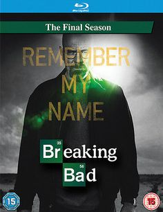 #Breaking bad - the #final #season [blu-ray blu-ray,  View more on the LINK: 	http://www.zeppy.io/product/gb/2/291639857899/
