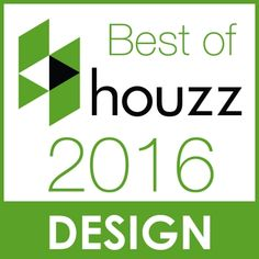 We are very grateful to have won best of houzz design two years in a row! View our projects and GIVE US A REVIEW of your experiences with us, favorite project or what you like about Tanglewood.